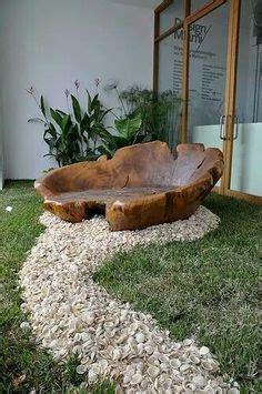 tischlerei bielefeld diy tree stump side tables baumst 228 mme altholz und holz