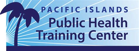 public health training center home western regional public health training center