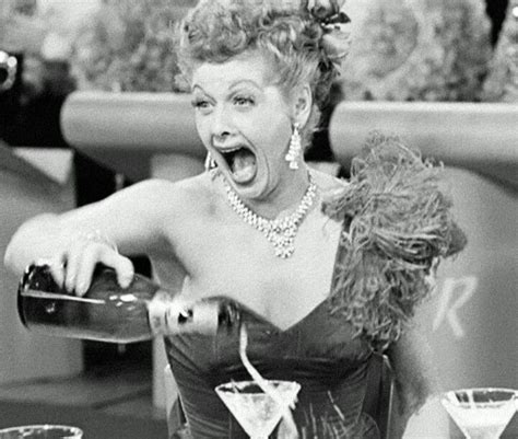 love lucy friday humor  love lucy  friday quotes