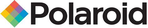 Polaroid Logo 2 polaroid gagapedia
