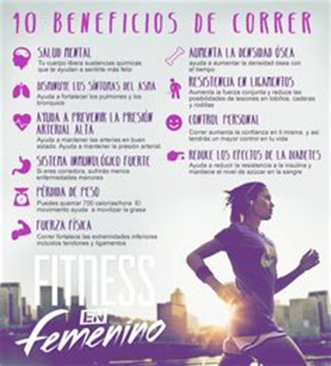 correr en femenino edition books 1000 images about runnig on ejercicio salud