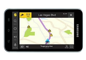 best free gps app for android what is the best free gps app for android os phones