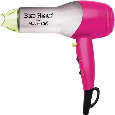 Hair Dryer Best Budget by 12 Best Hair Dryers For Every Budget Naturallycurly