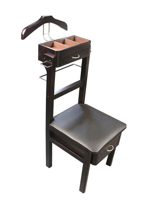 mens valet chair furniture 17 best images about s valet on furniture