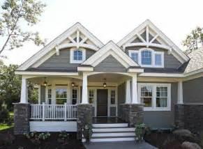 Southern Comfort Ranch Hausfassaden Farben Welche Farbe Wird Ihrem Haus Glanz