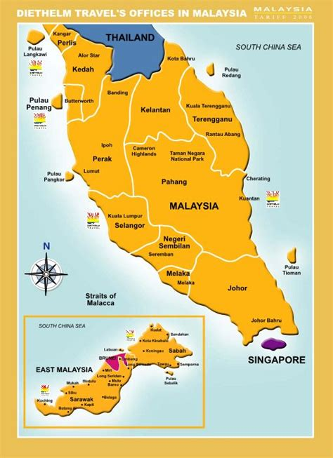 malaysia on pinterest 15 best images about 2 malaysia on pinterest festivals