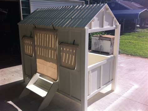 kids house bed buy a custom made kids bed beach house bed made to order from good shepard wood