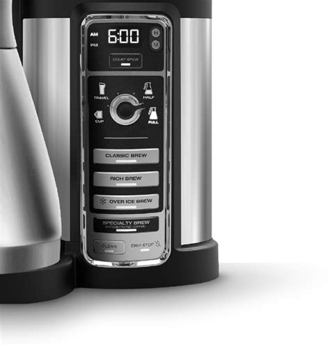 Es Coffee the coffee bar can turn you into a barista the