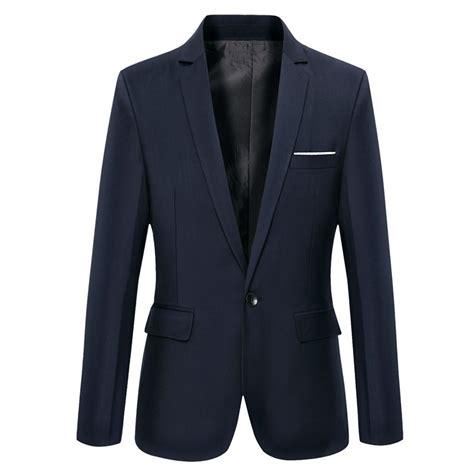 suit colors 7 colors men suit 2016 new arrival navy blue blazer men