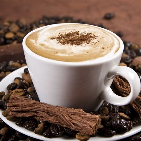 Coffe Cafe the greatest coffee recipes mocha coffee mix and cafe