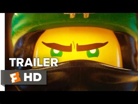 ninja film qartulad the lego ninjago movie ლეგო ნინჯაგო ფილმი lego