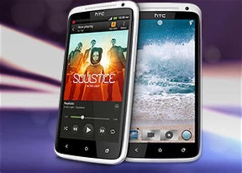 tutorial flash htc one x download htc one x flash file htc one x stock firmware rom