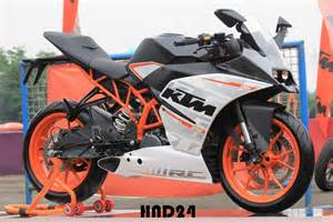 Ktm 390 Usa Ktm Rc 390 Release Date Usa Autos Post Motorcycle Review