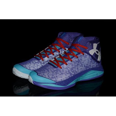 purple armour basketball shoes new armour curry 6 mens basketball shoes purple blue