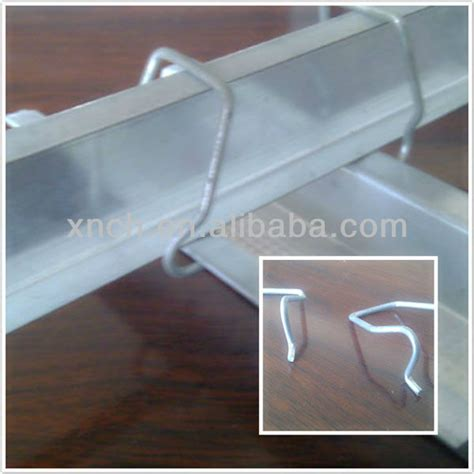 Ceiling Furring by Ceiling Keel Furring Channel Sizes Suspended Ceiling