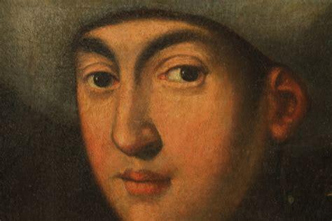 sultano ottomano ritratto di acmat sultano dell impero ottomano pittura