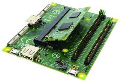 Potongan Kecil Chips Gaharu Buaya Kualitas A Untuk Dupa Bakar lengkap 5 model raspberry pi beserta perbandingan dan spesifikasinya narin laboratory