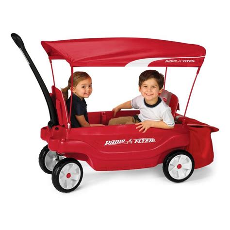 ultimate comfort wagon 1000 ideas about radio flyer wagons on pinterest red