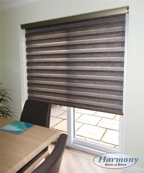 Patio Door Blinds Uk Patio Door Blinds Uk Patio Door Blinds Patio Door Shutters By Shutter Master Of Uk Patio