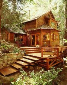 cabin in the woods pictures photos and images for