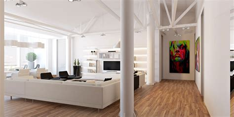 Church Kitchen Design Loft Apartment In Chisinau By Grosu Art Studio Homedsgn