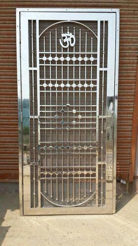 steel door design metal door design www pixshark com images galleries