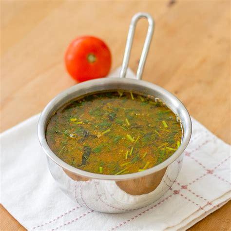 Tomato Rasam Recipe, Tomato Rasam, Kongunad Style Tomato Rasam
