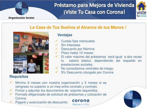 modificaciones de prestamos hipotecarios no pierda su casa prestamos hipotecarios en guatemala home
