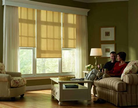 Draperies Vancouver curtains drapery drapes vancouver bc universal blinds