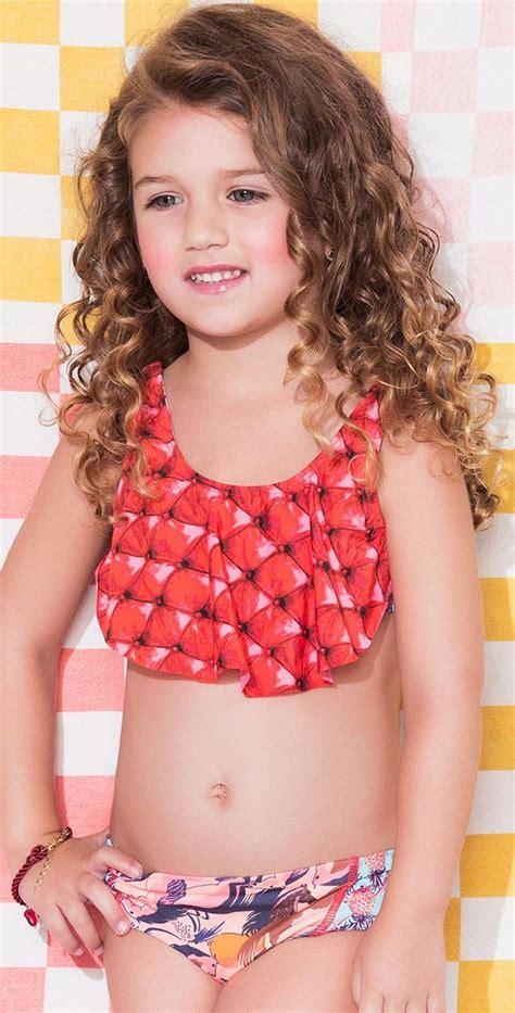 preteen coletopn 91 best mini me swimsuits images on pinterest