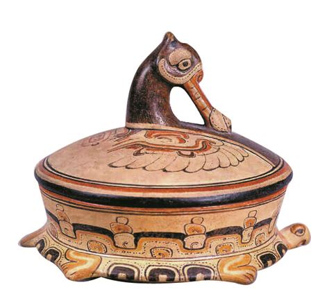 imagenes jarrones mayas vasijas policromas mayas categor 237 a icom