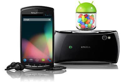 tutorial android jelly bean safari geek tutorial instale android jelly bean no seu