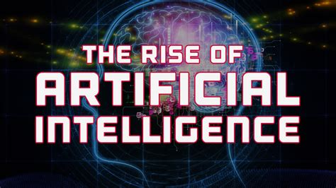 artificial intelligence the rise of artificial intelligence book pbs digital studios
