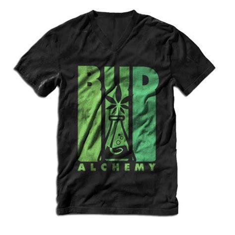 layout maker for t shirt t shirt design ideas