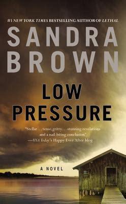 Brown Low Preasure amanda s year in books
