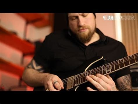 andy of darkness guitar cover andy discography line up biography interviews