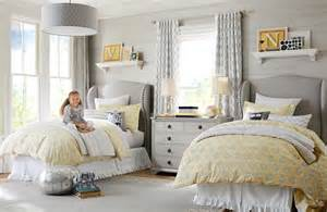 Pottery Barn Kids Bedroom Ideas Shared Bedroom Ideas Amp Shared Room Ideas Pottery Barn Kids