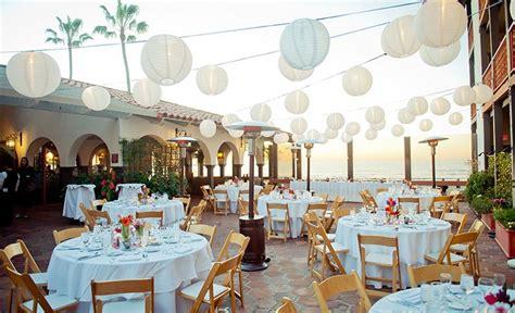 stunning beach weddings  san diego la jolla shores hotel