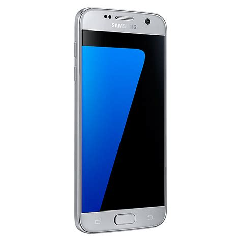 Samsung Galaxy S7 4g Not Working by Samsung Galaxy S7 32gb 4g Lte Factory Unlocked Black Gold Silver Android Phone Ebay