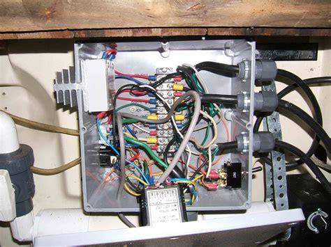tub motor wiring diagram electrical wiring pool wiring diagram 85