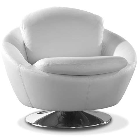 swivel armchair uk contemporary furniture from belvisi furniture cambridge