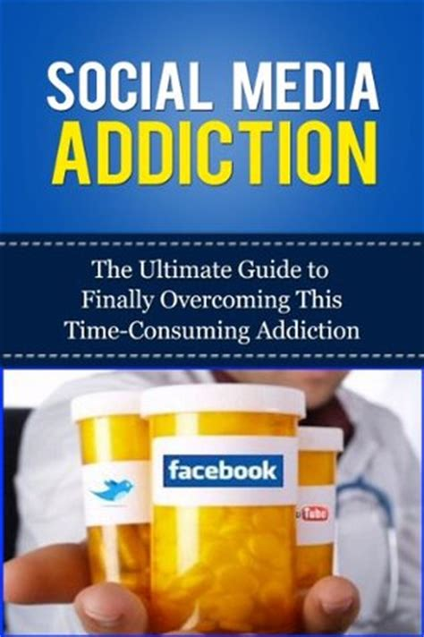 the family addiction guidebook books social media addiction the ultimate guide to finally
