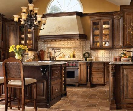 Home Depot Custom Kitchen Cabinets by Home Depot Kitchen Cabinets Decora Kitchen Collections