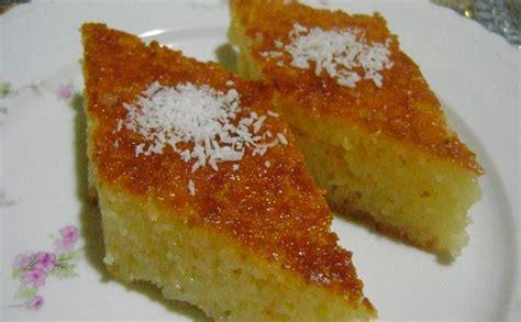 resimli pasta ve yas pasta tarifleri hamur isi tatli kek tatli kurabiye tarifleri holidays oo