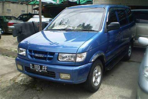 Jual Freezer Bekas Di Bandung mobil bekas bandung harga jual mobil bekas di bandung dan