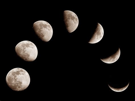 moon phase search results for eight phases of the moon calendar 2015