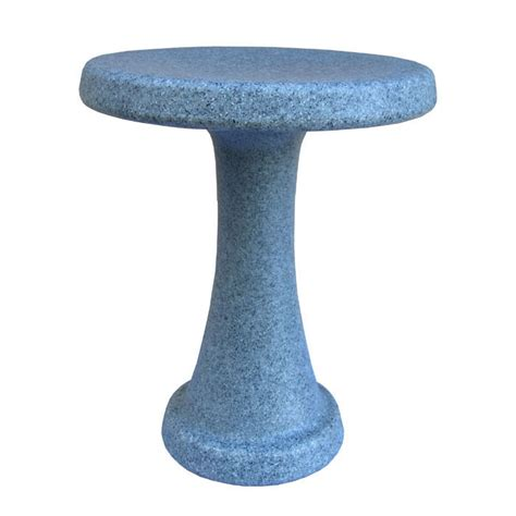 One Leg Garden Stool by One Leg Stool Ebay
