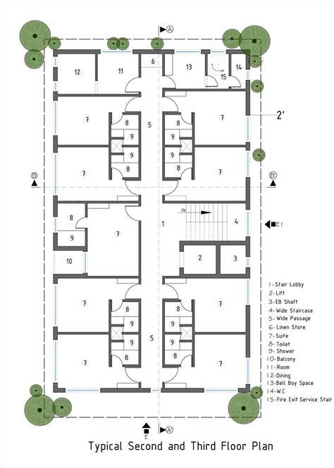 typical hotel room floor plan amazing typical hotel room floor plan contemporary