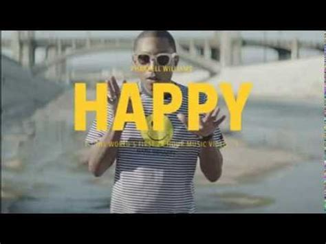 download mp3 feels pharrell free mp3 download pharrell williams happy youtube