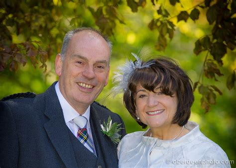 Marcliffe Wedding Brochure by May 26th Jacqui And Stewart At The Marcliffe